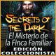 Secrets of the Dark: El Misterio de la Finca Familiar Edición Coleccionista
