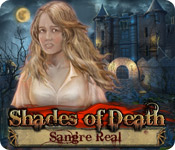 Shades of Death: Sangre Real