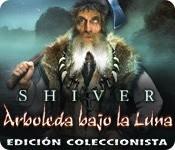 Shiver: Arboleda bajo la Luna Edición Coleccionista