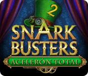 Snark Busters: acelerón total