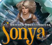 Sonya Edición Coleccionista