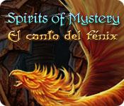 Spirits of Mystery: El canto del fénix (Edición Coleccionista)