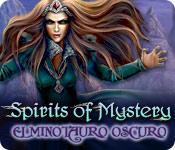 Spirits of Mystery: El Minotauro Oscuro (Edición Coleccionista)