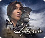 Syberia - Part 1