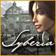 Syberia Part 3