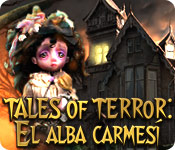Tales of Terror: Estate of the Heart (Collector's Edition)