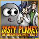 Tasty Planet: De regreso por más
