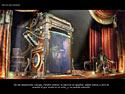 The Great Unknown: El Castillo de Houdini (Edición Coleccionista)