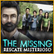 The Missing: rescate misterioso