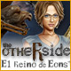 The Otherside: El reino de Eons