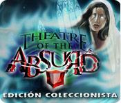Theatre of the Absurd Edición Coleccionista