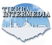 Tierra Intermedia