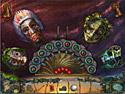 Twilight Phenomena: Los Inquilinos de la Casa 13 (Edición Coleccionista)