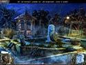 Twisted Lands: Origen