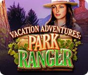 Vacation Adventures: Park Ranger