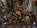 Vampire Legends: La Leyenda de Kisilova (Edición Coleccionista)