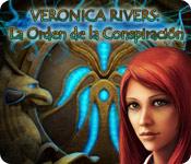 Veronica Rivers: La Orden de la Conspiración