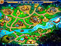 (Juego Casual) Viking Heroes (Collector's Edition)