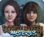 White Haven Mysteries (Edición Coleccionista)