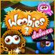 Woobies 2 Deluxe