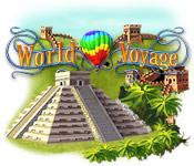 World Voyage