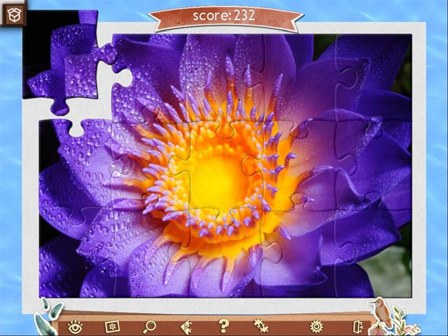 1001 Jigsaw Earth Chronicles jeu iPad, iPhone, Android et PC Big 1001 Jigsaw: Earth Chronicles 4 - MyPlayCity - Tlcharger les Jeux