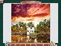 (Jeu Gratuit) 1001 Jigsaw Earth Chronicles 8