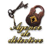 Agence de Détective