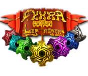 Akhra: Les Trésors