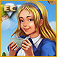 Alice's Wonderland 2: Stolen Souls Édition Collector