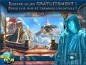 Capture d'écran de Amaranthine Voyage: La Succession des Gardiens Édition Collector