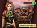 Capture d'écran de Amaranthine Voyage: Ciel en Feu Édition Collector