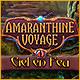 Amaranthine Voyage: Ciel en Feu