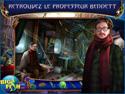 Capture d'écran de Amaranthine Voyage: Le Livre de l'Obsidienne Edition Collector