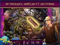 Capture d'écran de Amaranthine Voyage: L'Ombre de Tourment Edition Collector