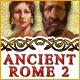 Ancient Rome 2