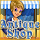 Antique Shop