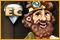 Archimedes: Eureka! Édition Collector