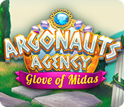 Argonauts Agency: Glove of Midas