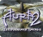 Aura II: Les Anneaux Sacrés