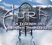 Aura: La Légende des Mondes Parallèles