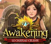 Awakening: Le Château Céleste