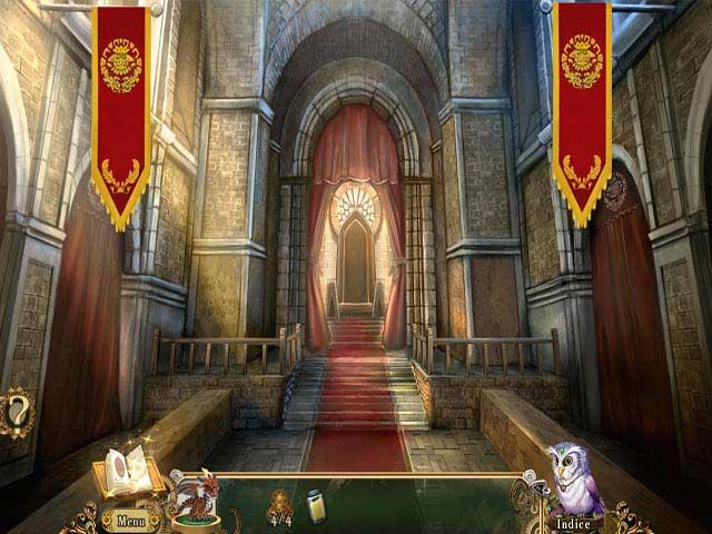 Vidéo de Awakening: Le Royaume Gobelin Edition Collector