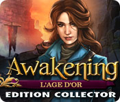 Awakening: L'Age d'Or Edition Collector