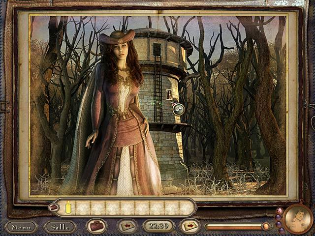 Vidéo de Azada ™: Ancient Magic