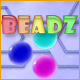 Beadz