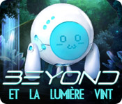 Beyond: Et la Lumière Vint – Solution