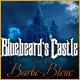 Bluebeard's Castle: Barbe-Bleue