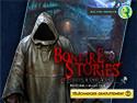 Capture d'écran de Bonfire Stories: Le Fossoyeur sans Visage Édition Collector