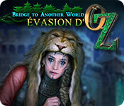 Bridge to Another World: Évasion d'Oz